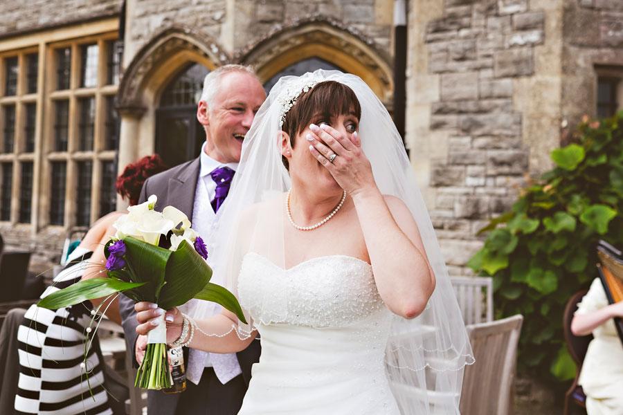 wedding at rhinefield-house-95