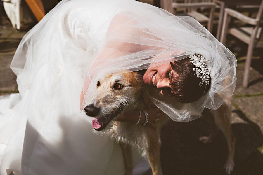 wedding at rhinefield-house-98