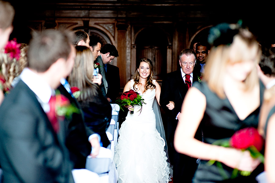 wedding at rhinefield-house-31