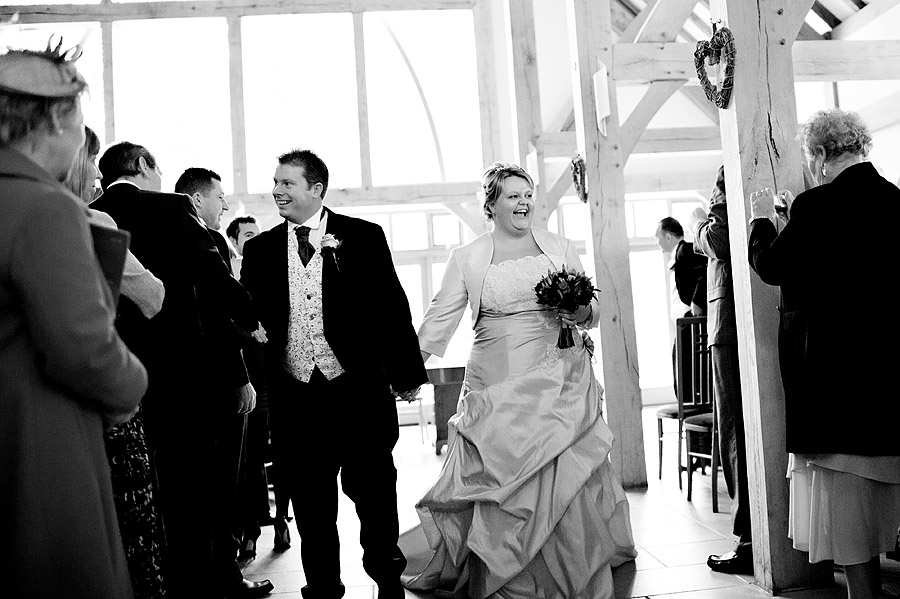 wedding at rivervale-barn-41