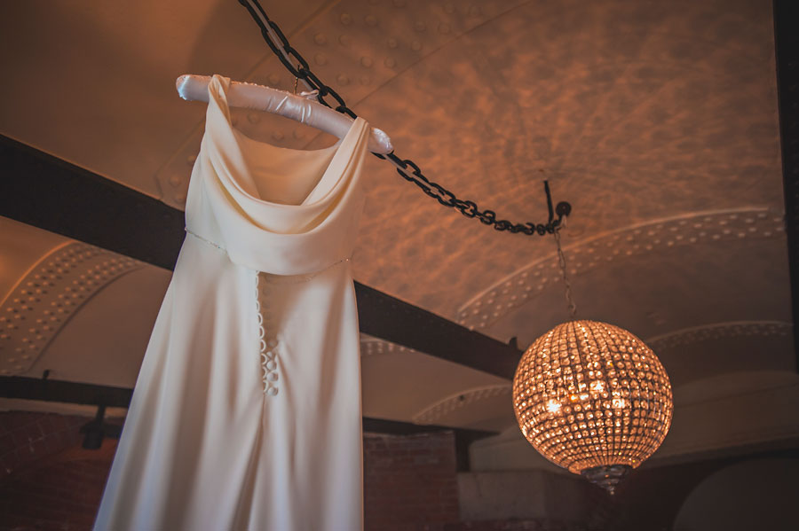 wedding at spitbank-fort-12