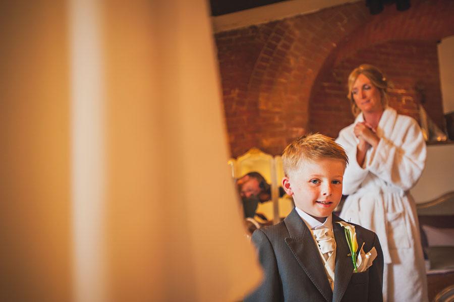 wedding at spitbank-fort-16