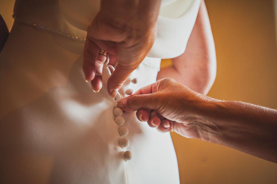 wedding at spitbank-fort-17