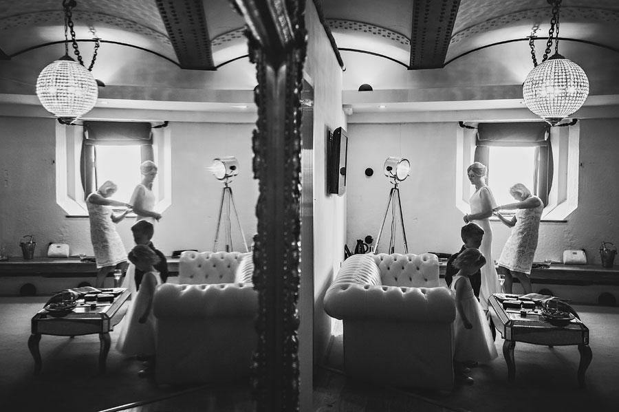 wedding at spitbank-fort-18