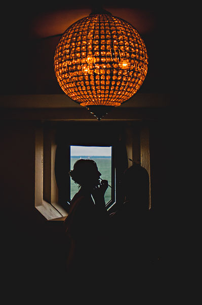 wedding at spitbank-fort-19