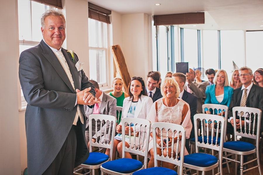 wedding at spitbank-fort-22