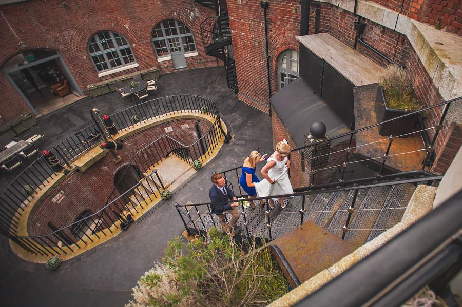 wedding at spitbank-fort-24