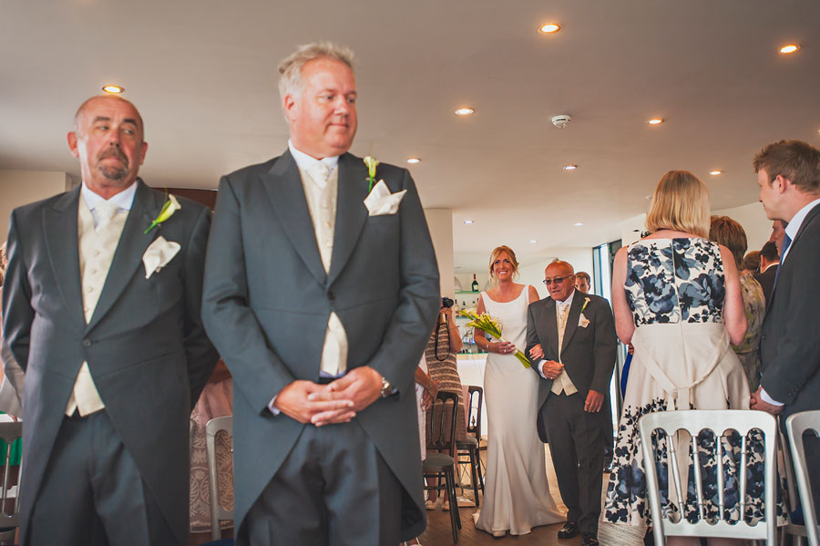 wedding at spitbank-fort-25
