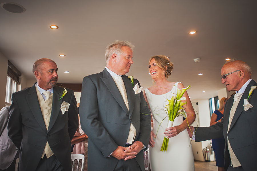 wedding at spitbank-fort-26