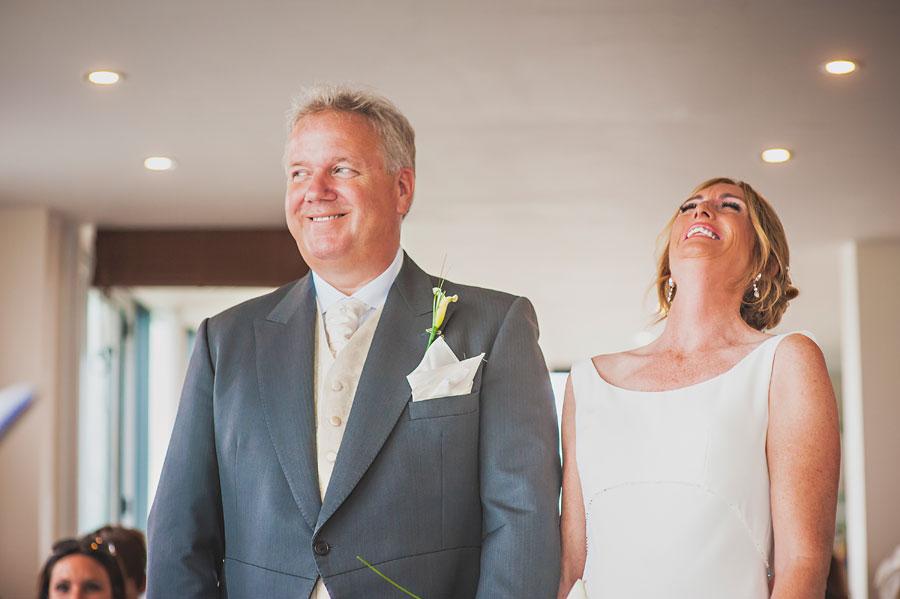 wedding at spitbank-fort-27