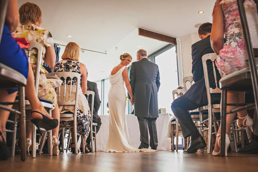 wedding at spitbank-fort-28