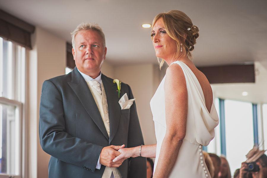 wedding at spitbank-fort-29