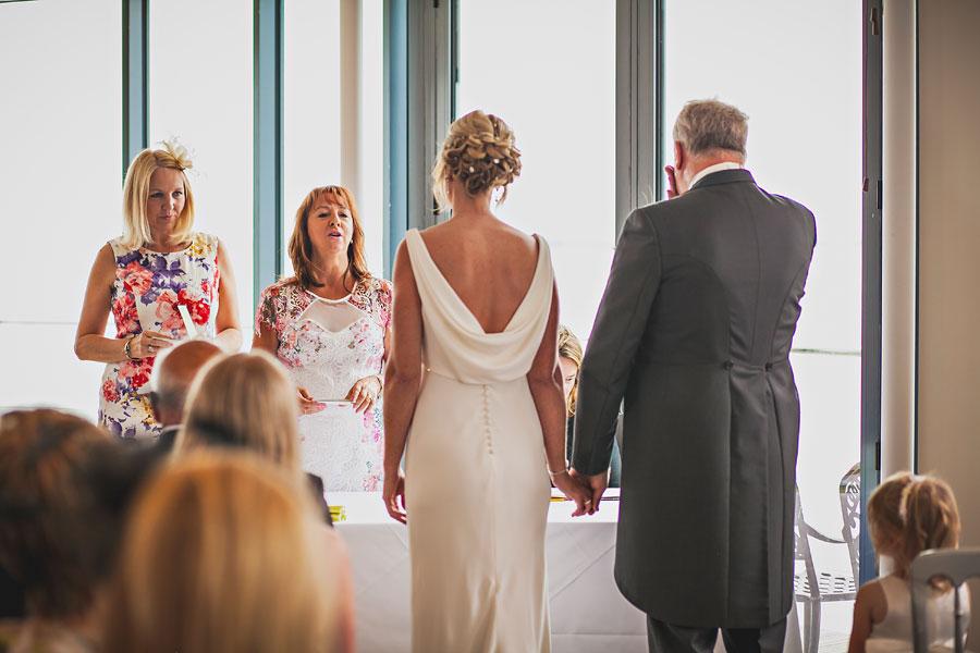 wedding at spitbank-fort-30