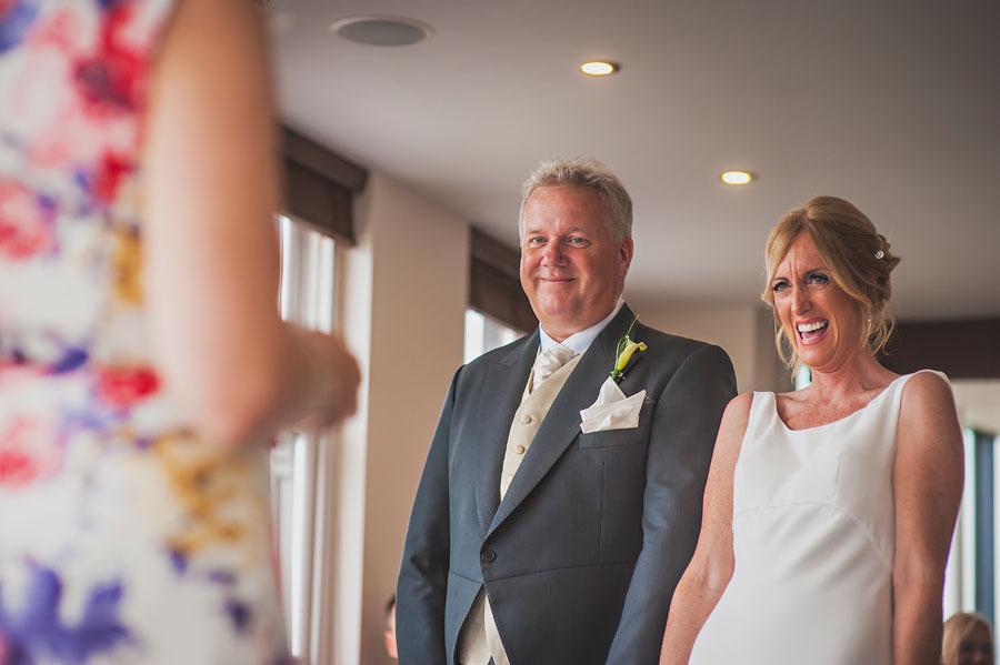 wedding at spitbank-fort-31