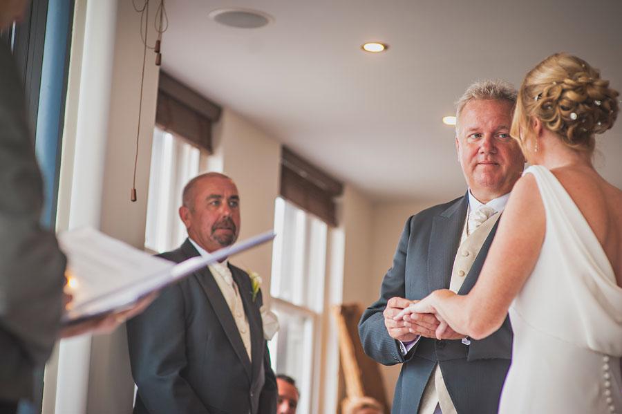 wedding at spitbank-fort-32