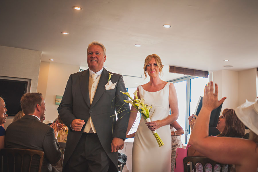 wedding at spitbank-fort-35