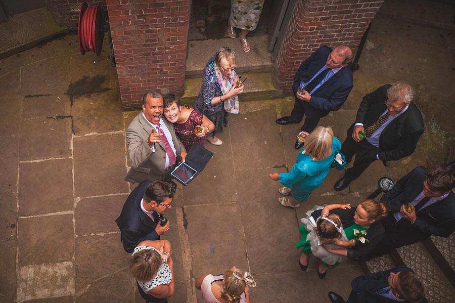 wedding at spitbank-fort-38