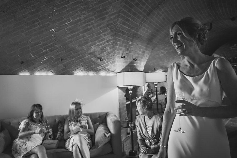 wedding at spitbank-fort-42