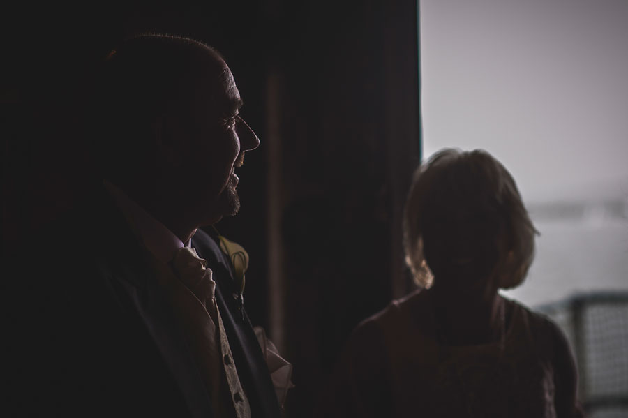 wedding at spitbank-fort-46