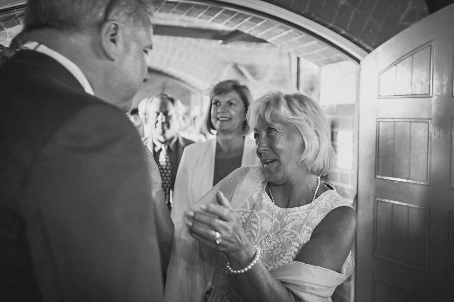 wedding at spitbank-fort-48