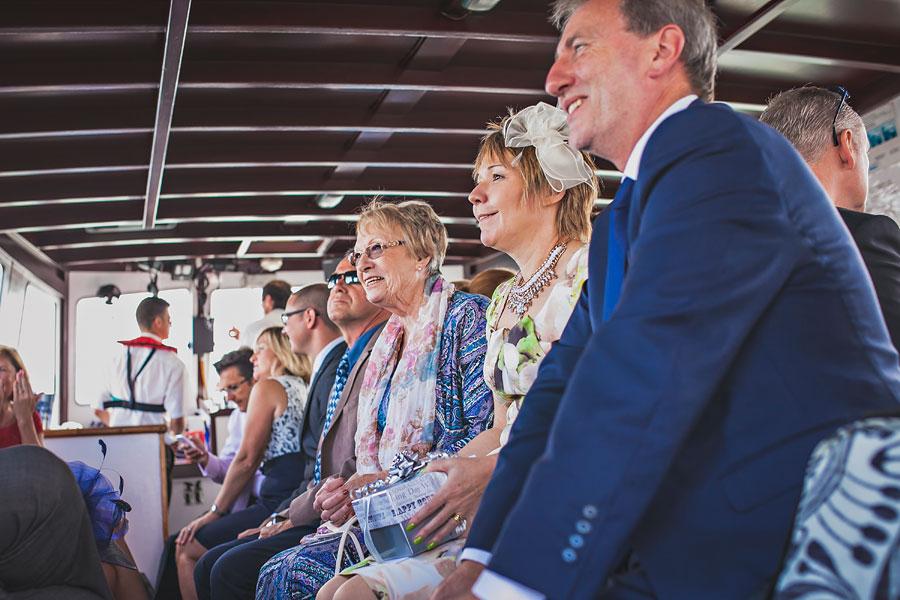 wedding at spitbank-fort-5