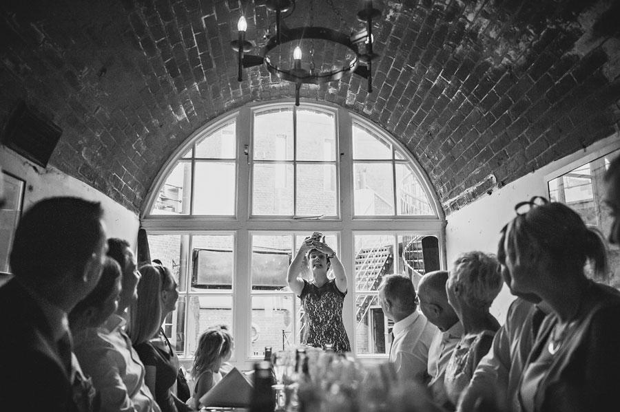 wedding at spitbank-fort-51