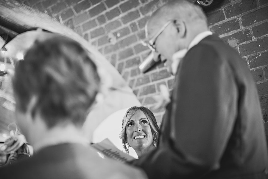 wedding at spitbank-fort-52