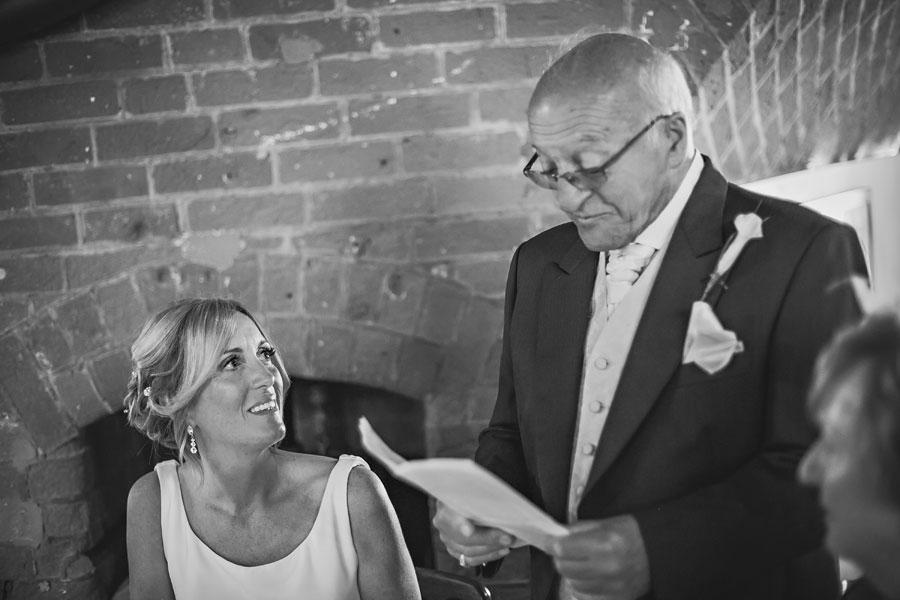 wedding at spitbank-fort-53