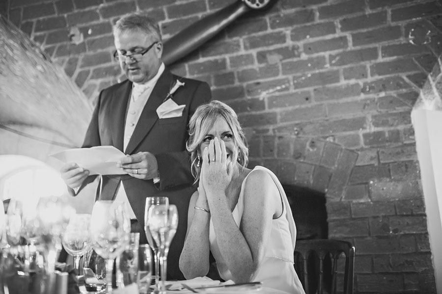 wedding at spitbank-fort-55