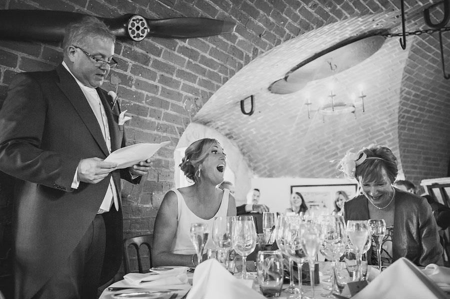 wedding at spitbank-fort-56