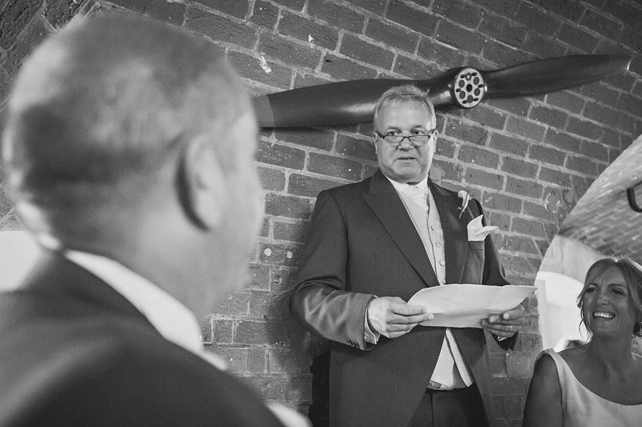 wedding at spitbank-fort-57