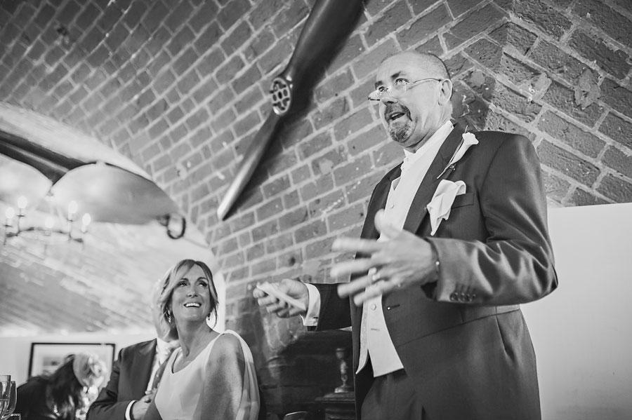 wedding at spitbank-fort-58