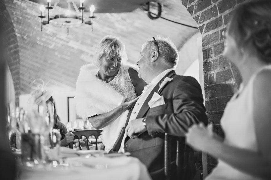 wedding at spitbank-fort-60