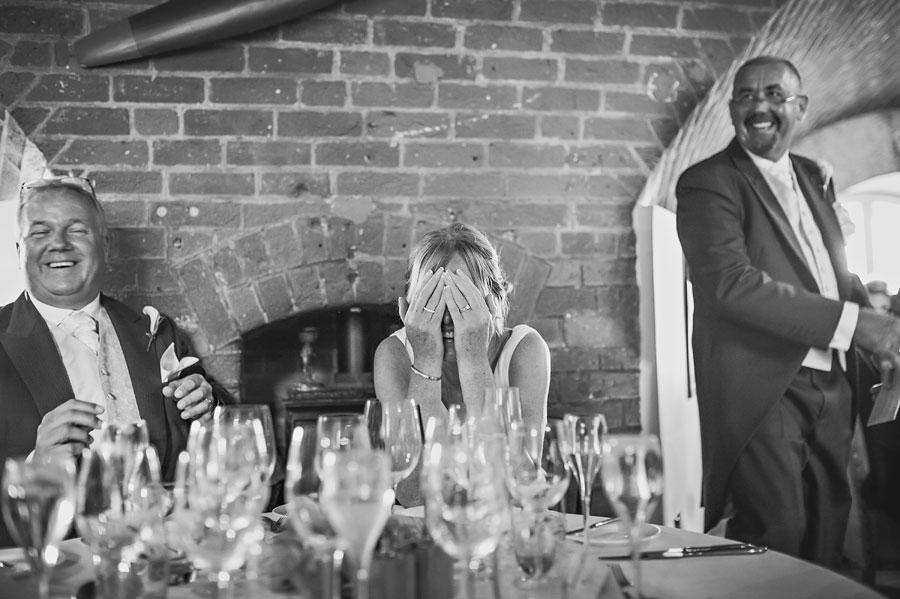 wedding at spitbank-fort-61