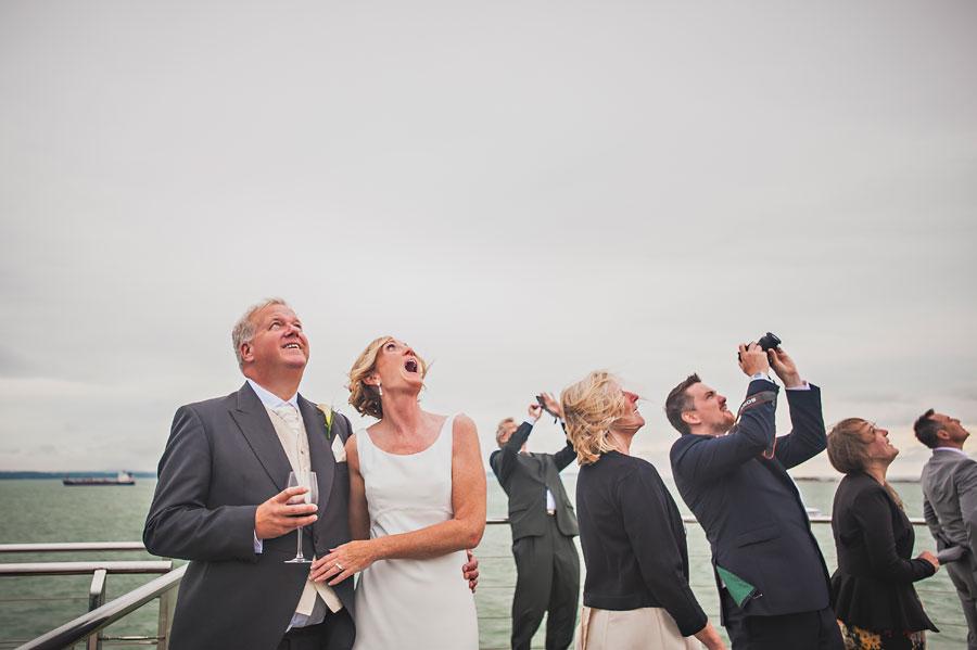 wedding at spitbank-fort-64