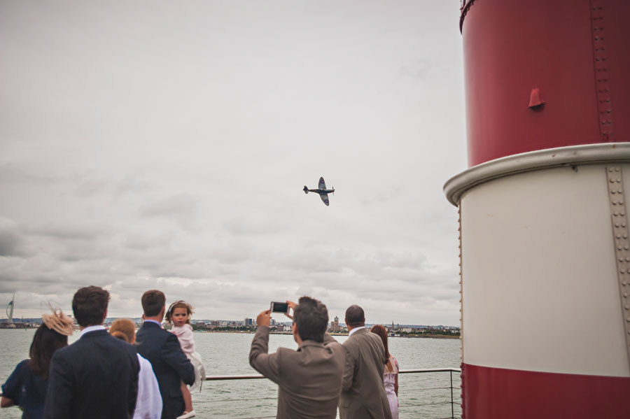 wedding at spitbank-fort-65