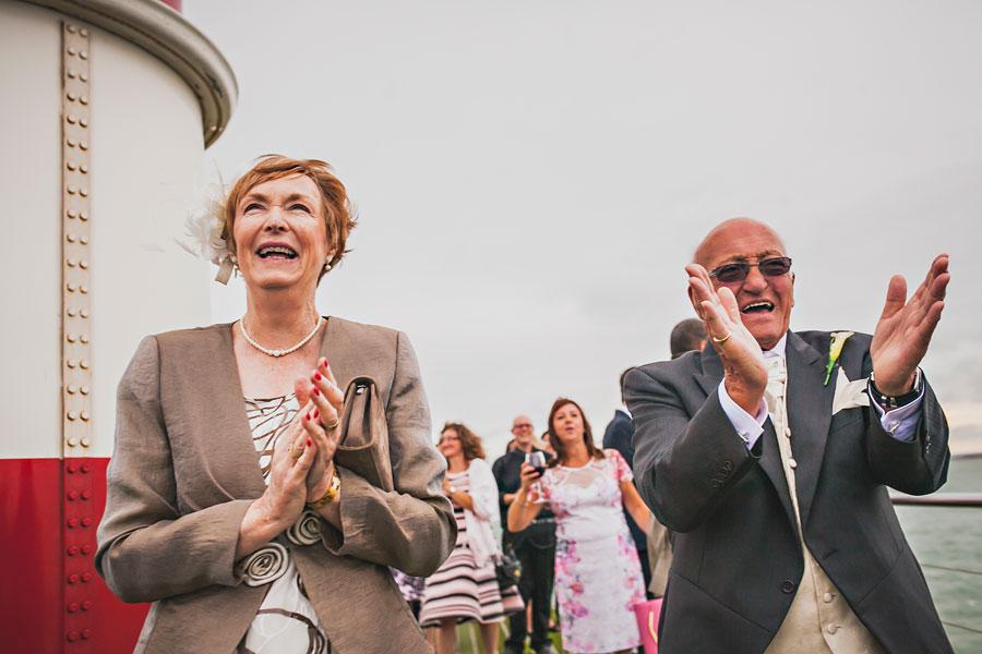 wedding at spitbank-fort-68