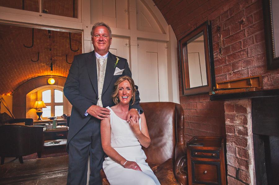 wedding at spitbank-fort-69