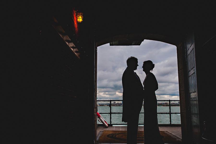 wedding at spitbank-fort-70