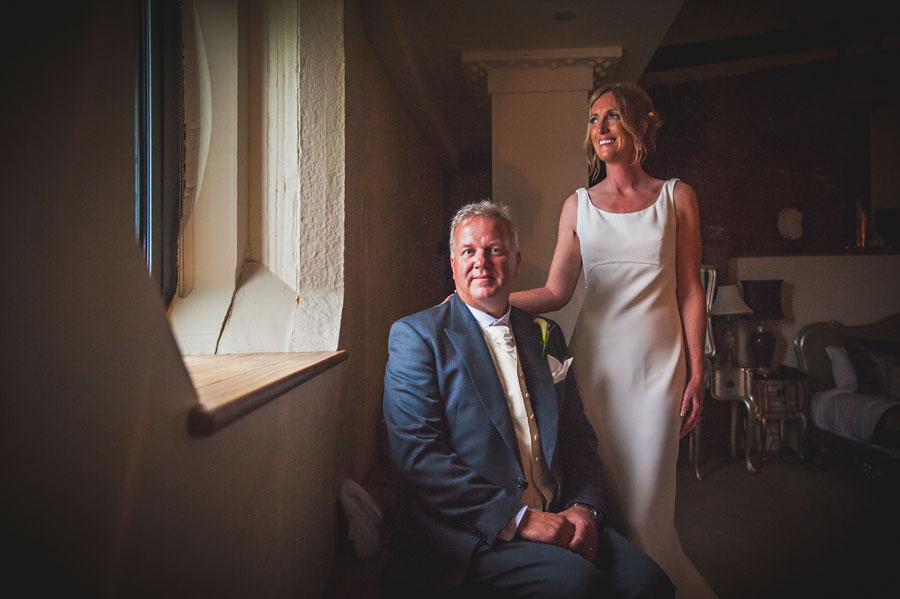 wedding at spitbank-fort-72