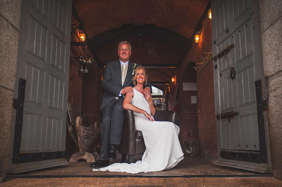 wedding at spitbank-fort-73