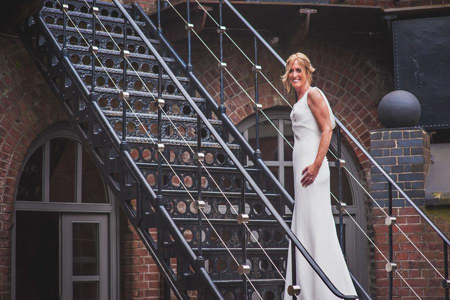 wedding at spitbank-fort-74