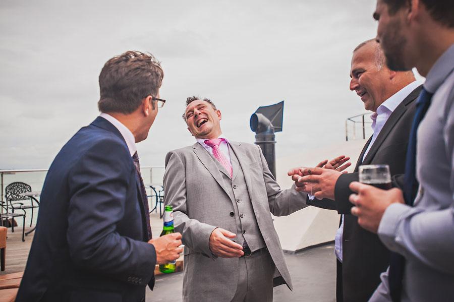 wedding at spitbank-fort-77