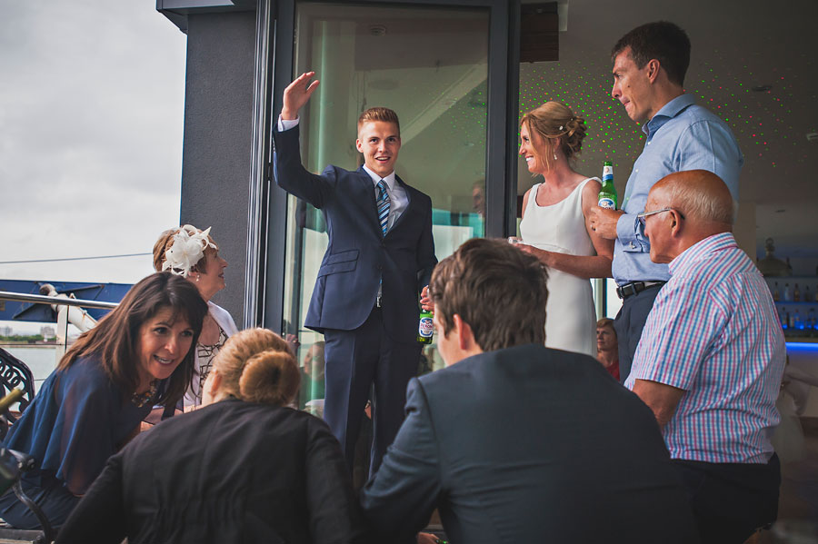 wedding at spitbank-fort-79