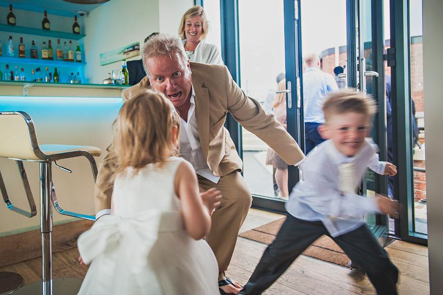 wedding at spitbank-fort-80