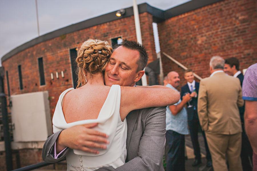 wedding at spitbank-fort-84