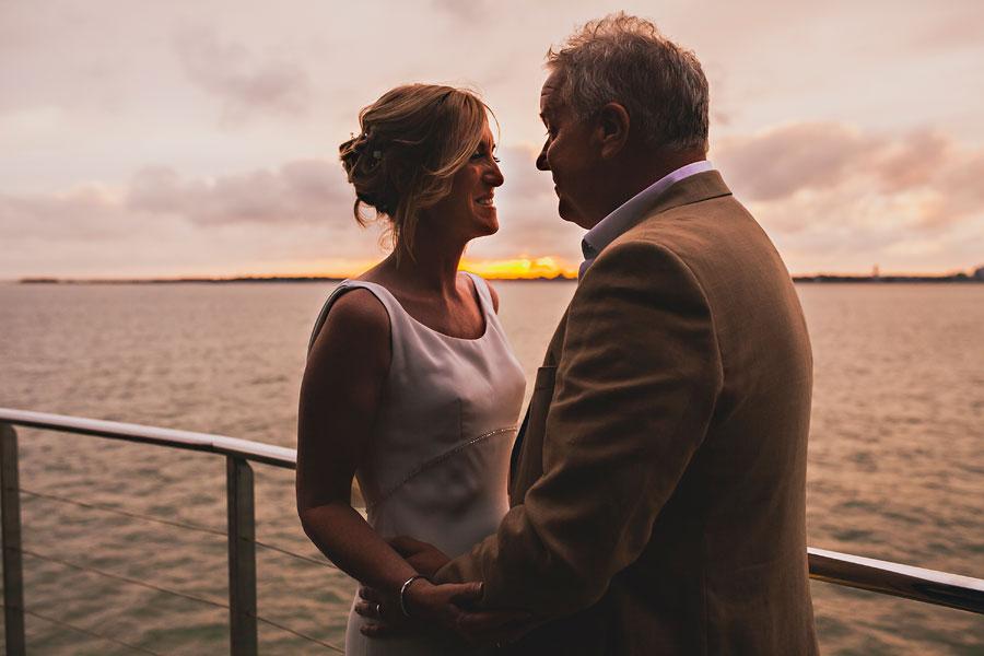 wedding at spitbank-fort-86