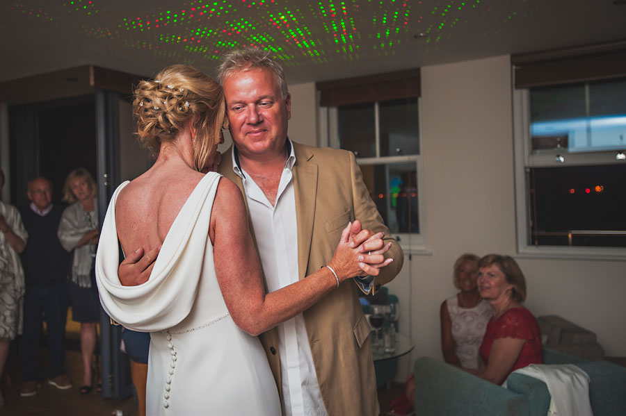 wedding at spitbank-fort-96