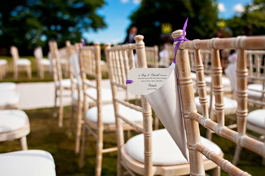 wedding at the-elvetham-22