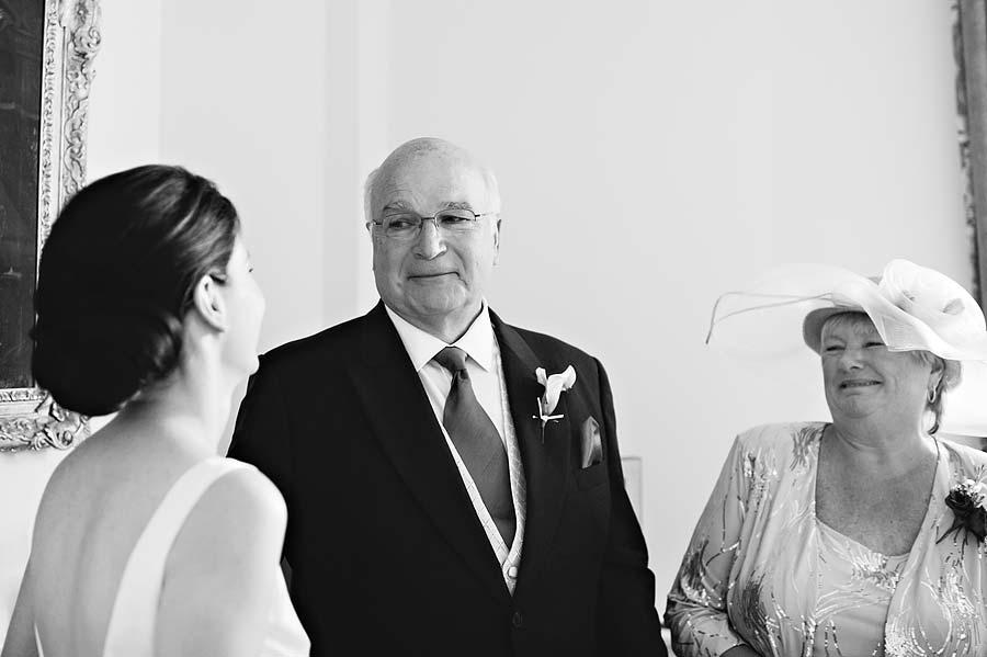 wedding at the-elvetham-25